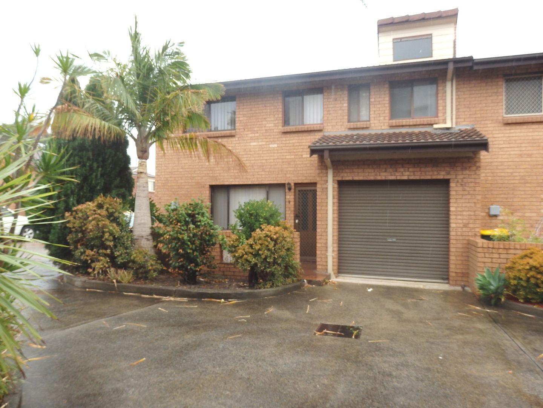 9/23-25 William Street, Lurnea NSW 2170, Image 0