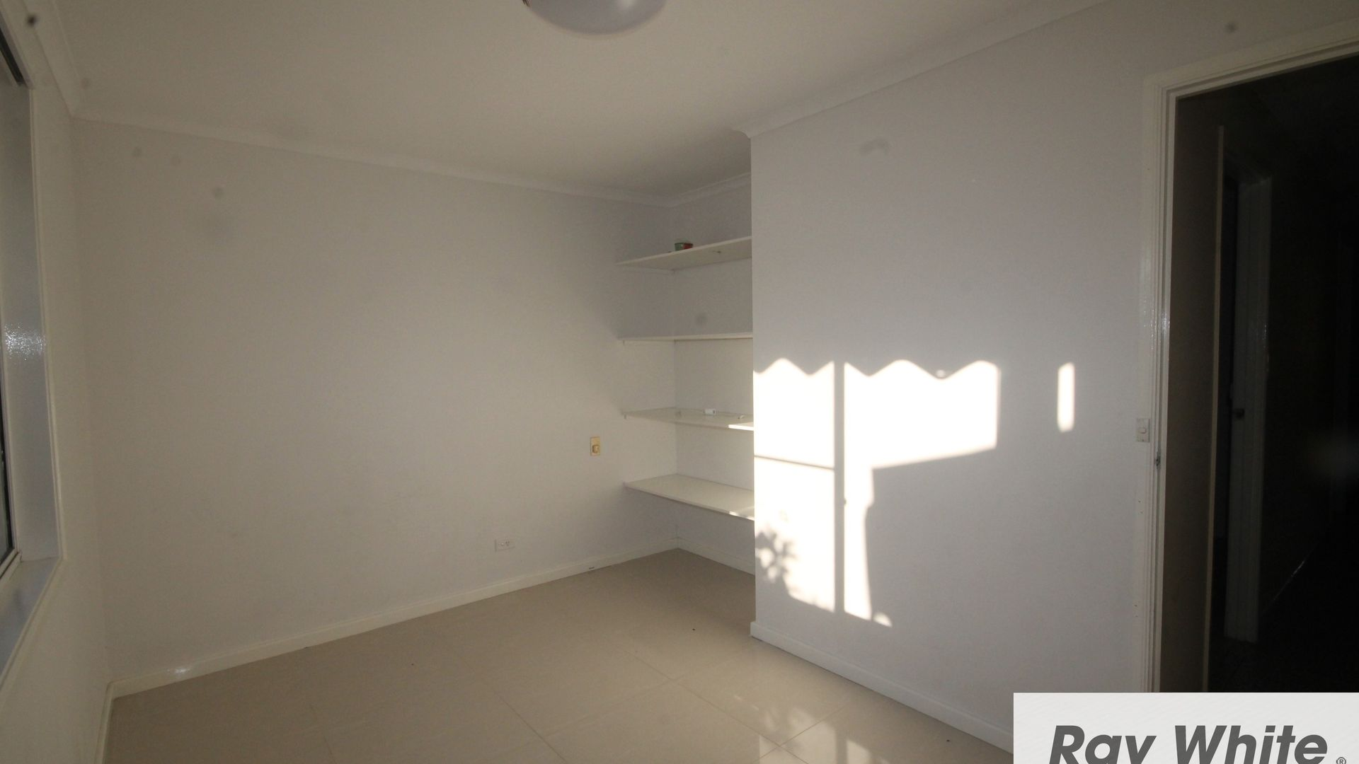 7 Mozart Place, Bonnyrigg Heights NSW 2177, Image 2