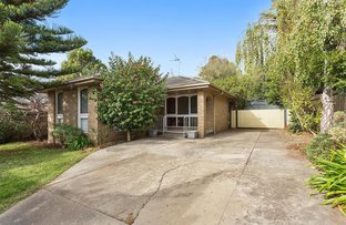 Picture of 91 Eramosa Road East, Somerville VIC 3912