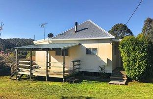 Picture of 16 Lorne Street, Lowanna NSW 2450