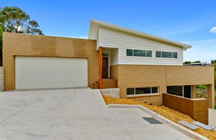 34a Coronet Pl, Dapto NSW 2530
