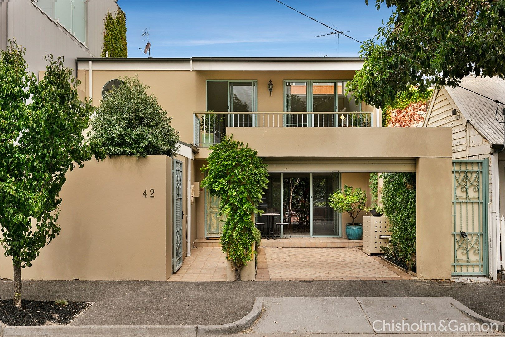 42 Station Street, Port Melbourne VIC 3207, Image 0