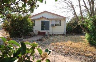 Picture of 10A George Street, Binnaway NSW 2395