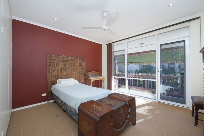Picture of 10/11-13 Cope Street, LANE COVE NSW 2066