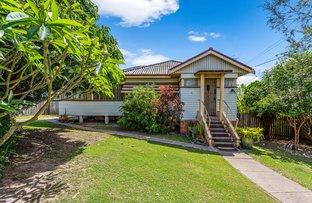 Picture of 1 Arcadia Crescent, Darra QLD 4076