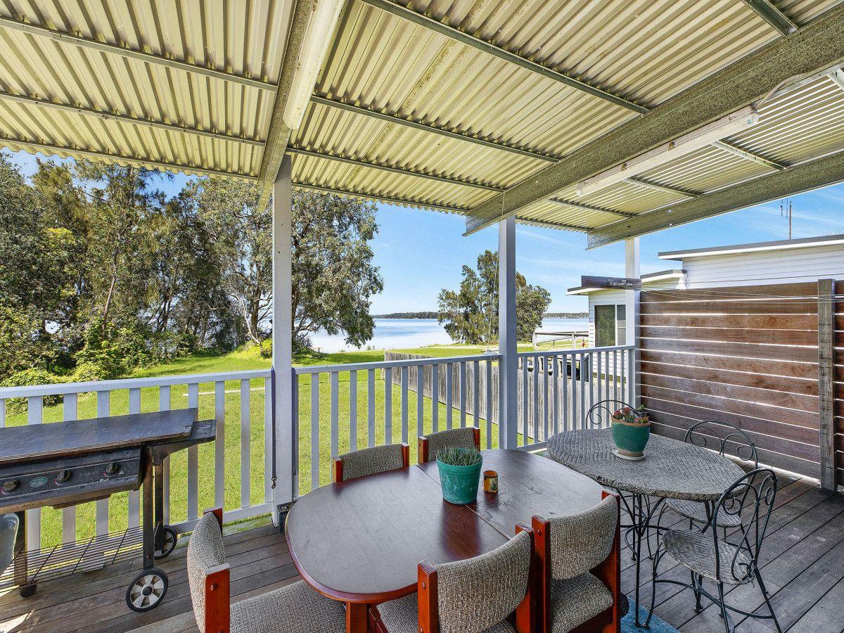 82 Anita Avenue, Lake Munmorah NSW 2259, Image 1