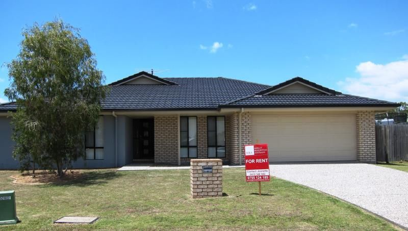 9 Rigden Close, Morayfield QLD 4506, Image 0