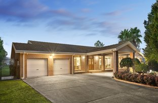 Picture of 4 Speers Court, Warrandyte VIC 3113