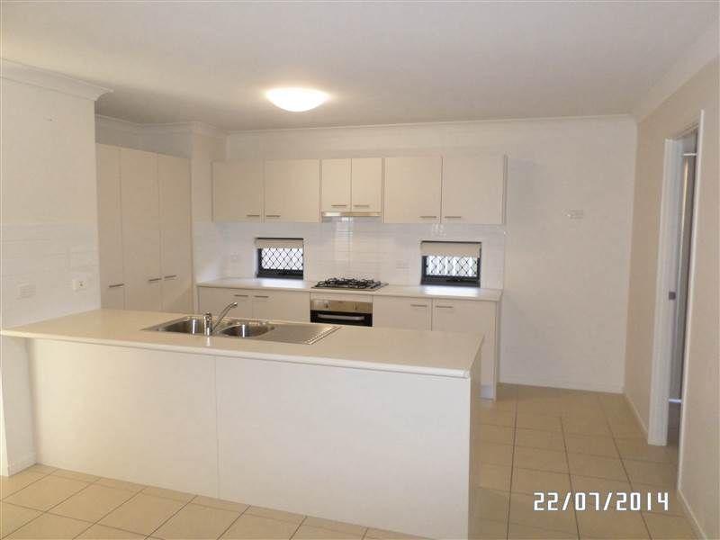 North Lakes QLD 4509, Image 2