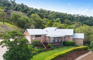 Picture of 29b Manna Avenue, Figtree NSW 2525