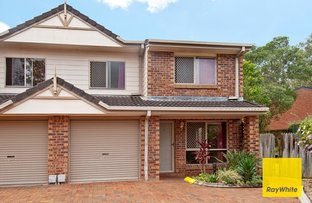 13/32 Chambers Flat Rd, Waterford West QLD 4133
