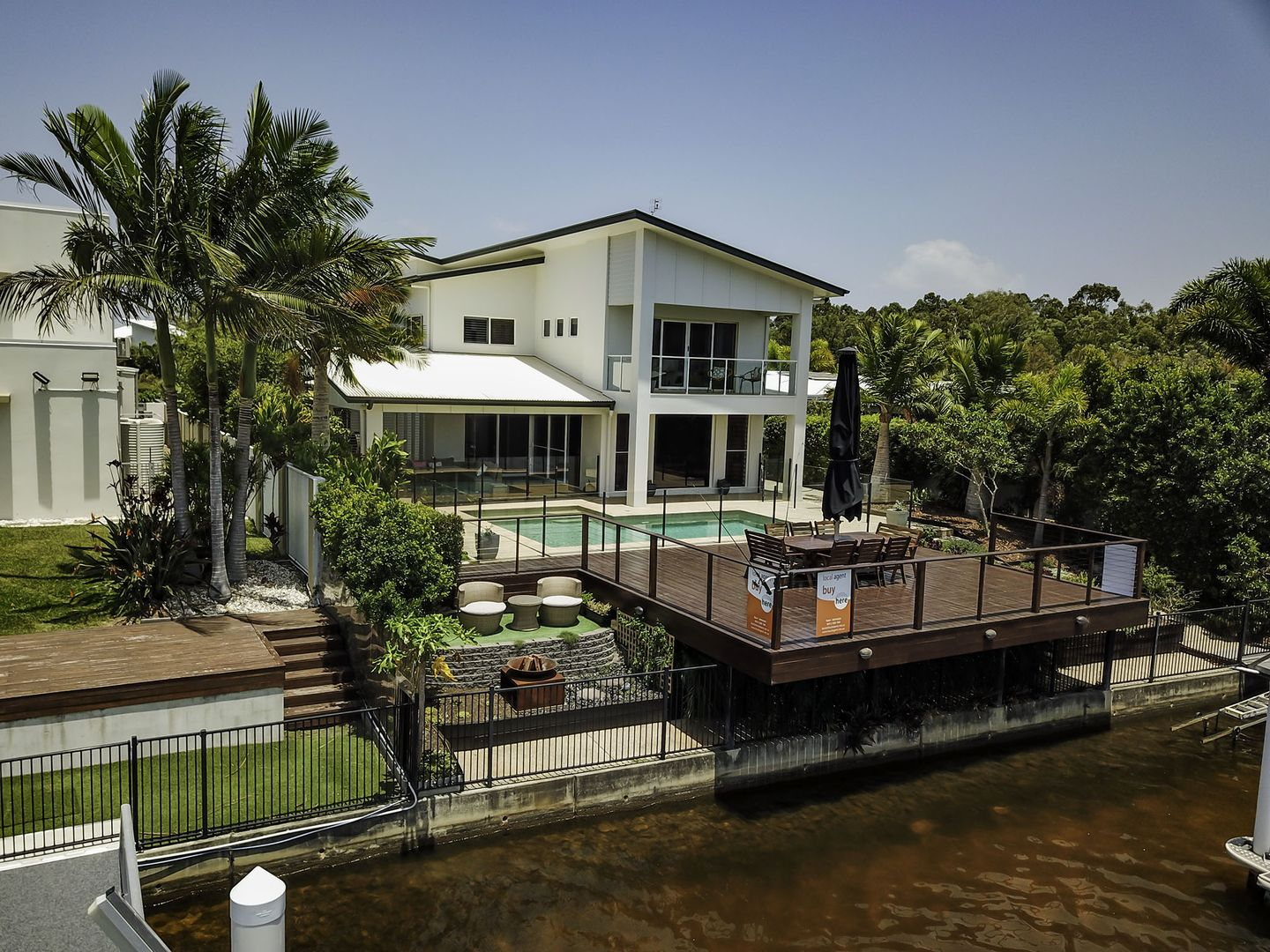 5 Artunga Place, Pelican Waters QLD 4551, Image 1
