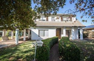 Picture of 6 Rawson Street, Gilgandra NSW 2827