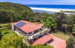 117-119 Ocean View Drive, Valla Beach NSW 2448