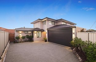 Picture of 6A Phillip Way, Osborne Park WA 6017