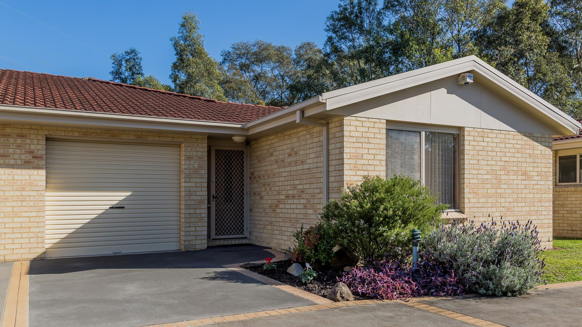 2/22 Mattes Way, Bomaderry NSW 2541, Image 1