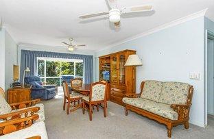 207/15 Lorraine Avenue, Berkeley Vale NSW 2261