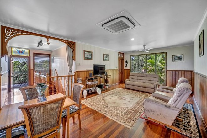 Picture of 102-108 Somerset Drive, MIALLO QLD 4873