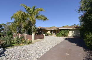 Picture of 1 Quesnel Place, Joondalup WA 6027