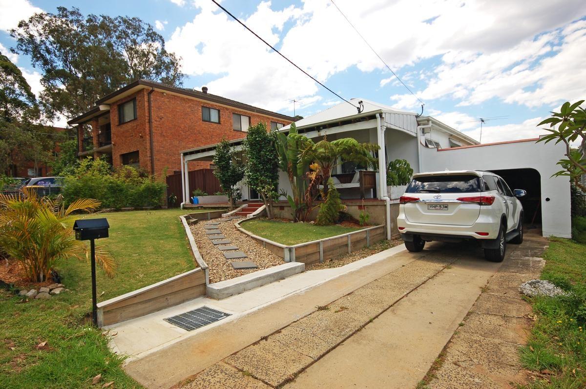 17 Gordon Street, Caringbah NSW 2229, Image 0