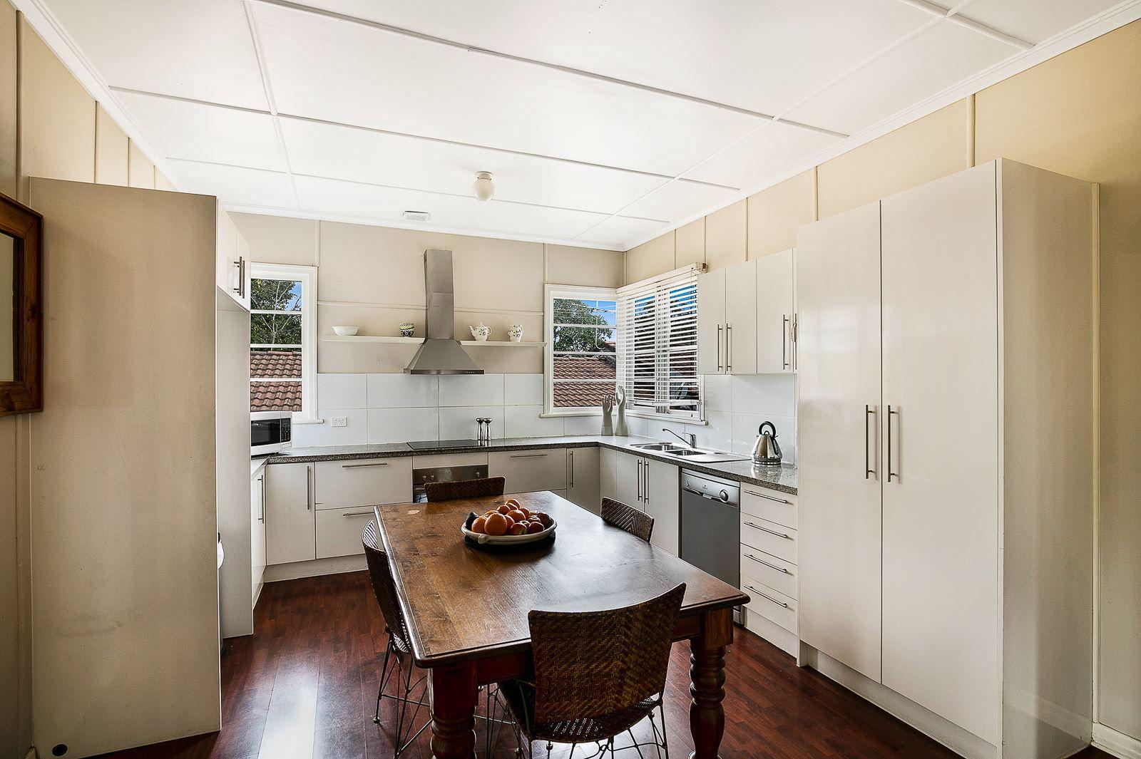 103c Curzon Street, East Toowoomba QLD 4350, Image 2