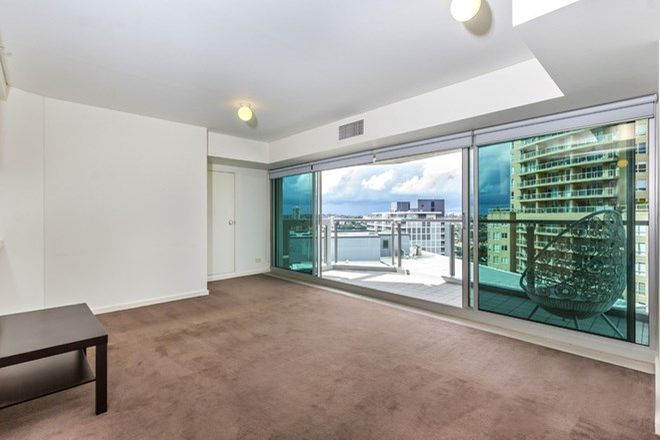 Picture of 22E/82-94 Darlinghurst Road, POTTS POINT NSW 2011