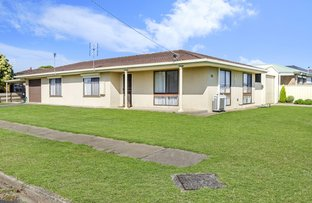 Picture of 17 Francis Street, Portland VIC 3305