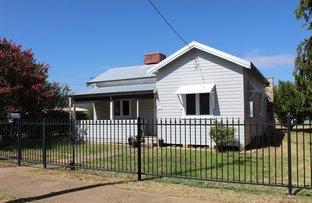 Picture of 18 Riddell Street, Bingara NSW 2404