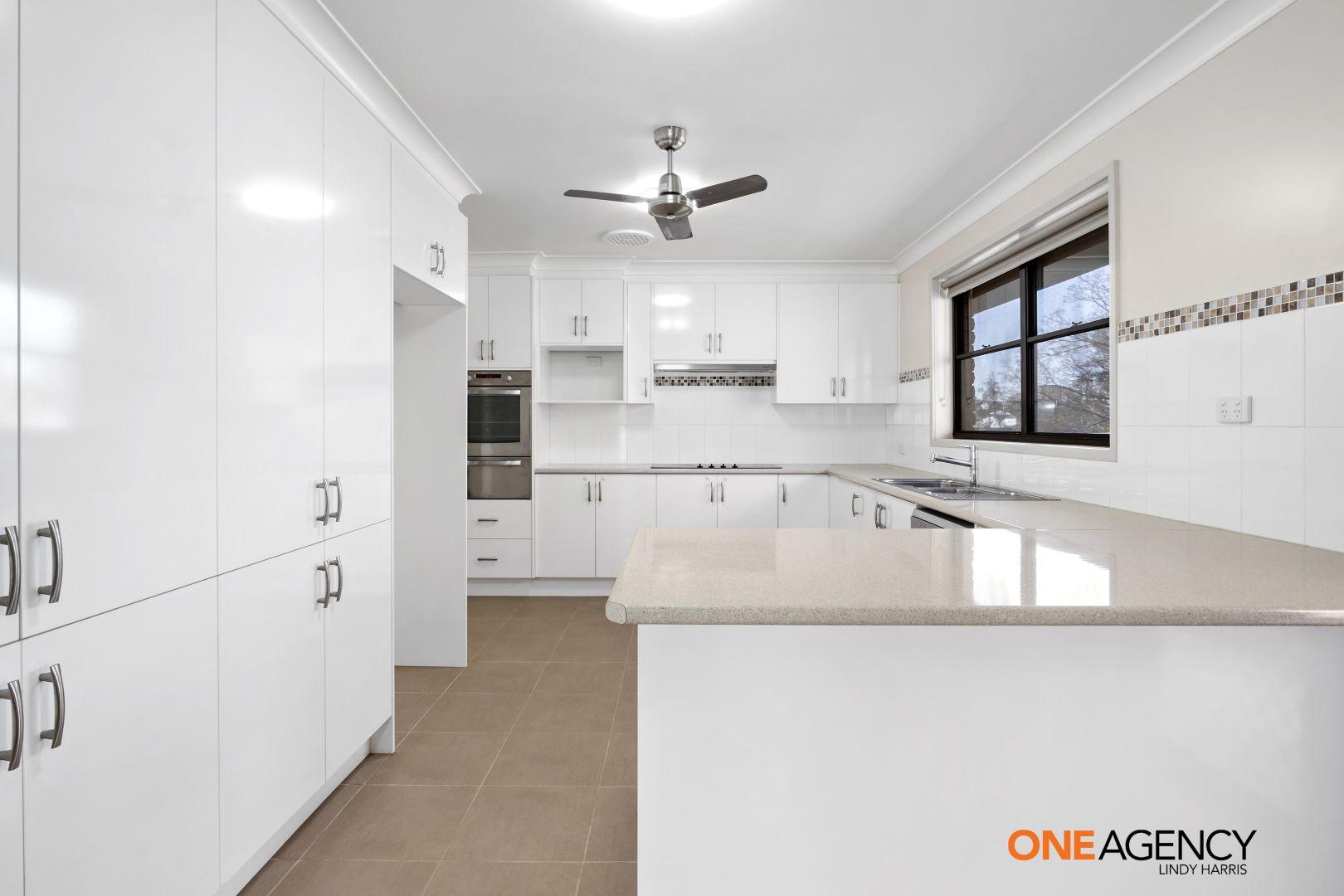 72 Lawson Avenue, Singleton NSW 2330, Image 1