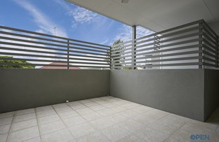 Picture of 3/47 Richmond Road, Morningside QLD 4170