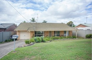 Picture of 20 Bali Hai Avenue, Forster NSW 2428