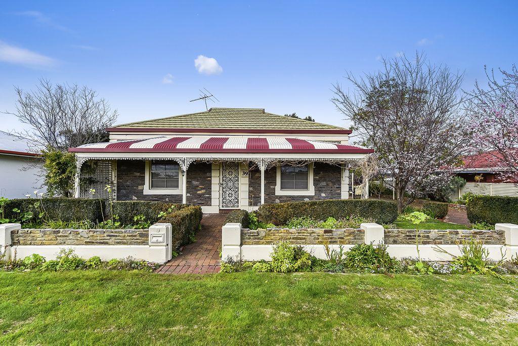 39 Plunkett Terrace, Millicent SA 5280, Image 0