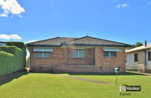 Picture of 37 High Street, Casino NSW 2470