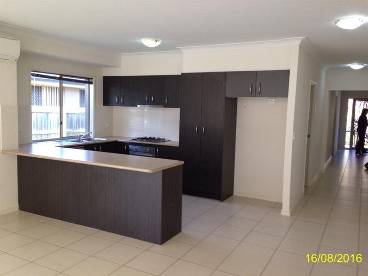 33 Red Cedar Street, Sippy Downs QLD 4556, Image 1