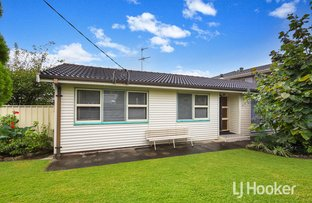 Picture of 37 Beaufort Road, Blacktown NSW 2148
