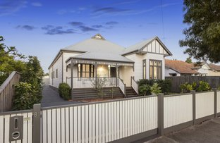 Picture of 61 Carlisle Crescent, Hughesdale VIC 3166