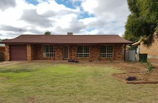 Picture of 12 Galloway Drive, Dubbo NSW 2830