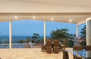 Picture of 35 Canomii Close, Nelson Bay NSW 2315