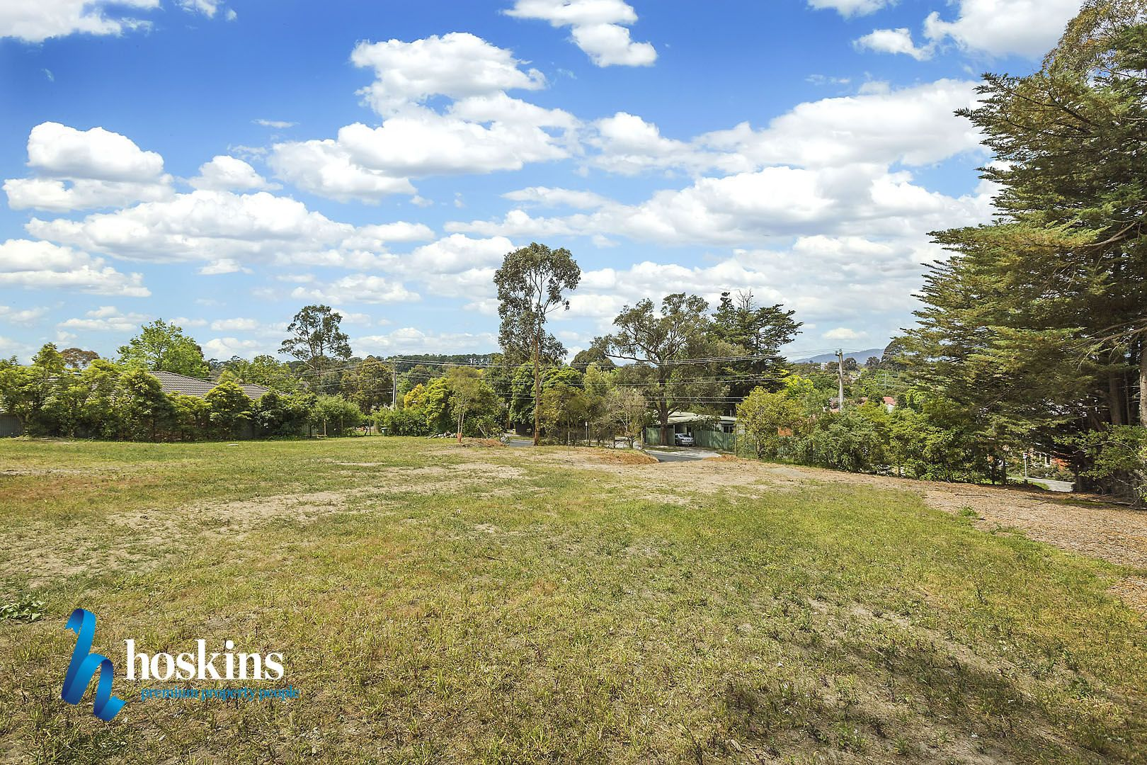 5 Evelyn Road, Ringwood North VIC 3134, Image 2