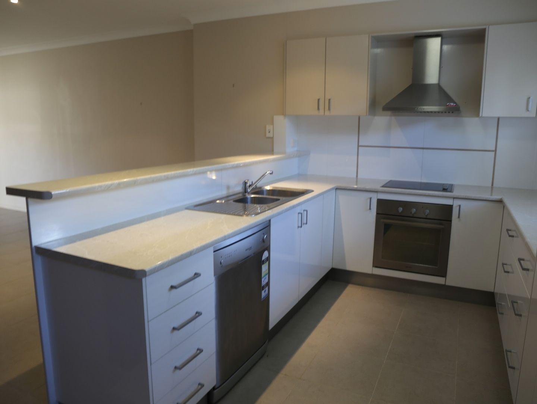 7/2 Redgwell Street, Warwick QLD 4370, Image 2