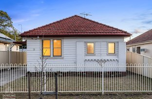 Picture of 3 Sharpe Street, Mayfield NSW 2304