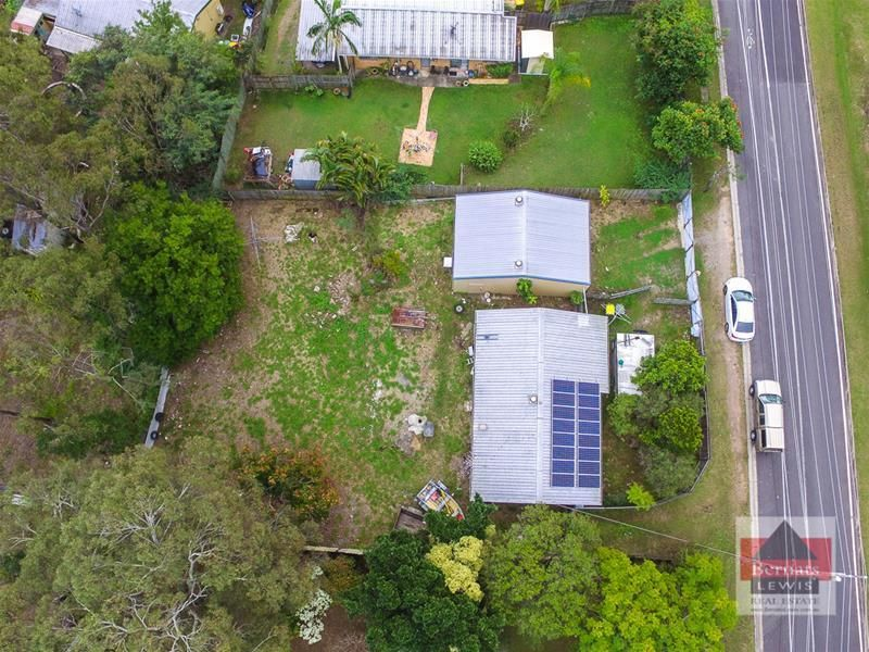 Beenleigh QLD 4207, Image 0