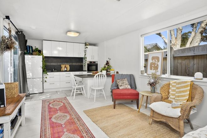 Picture of 44 Careel Head Road, AVALON BEACH NSW 2107