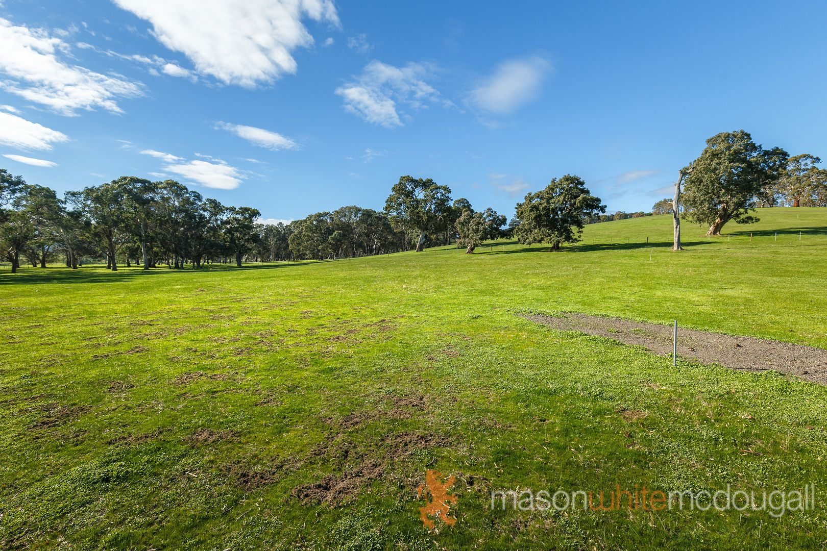 Lot C/183 Cades Road, Yan Yean VIC 3755, Image 1