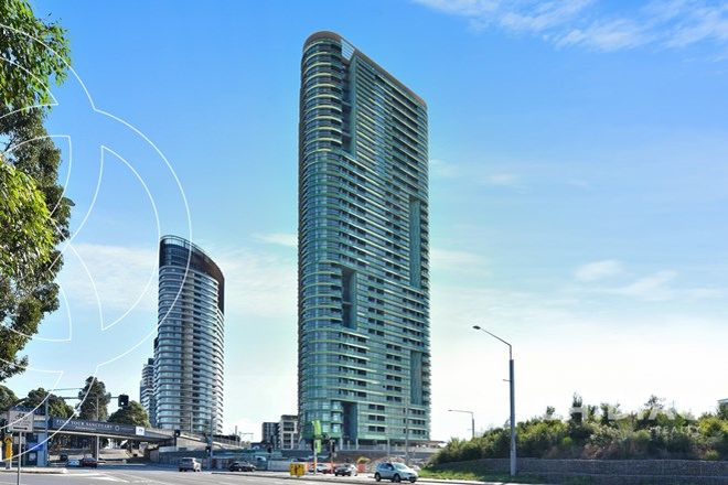 Picture of 1 Brushbox Street, SYDNEY OLYMPIC PARK NSW 2127