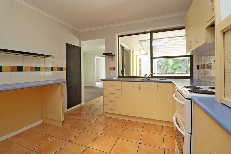 39 Laver St, Morayfield QLD 4506, Image 1