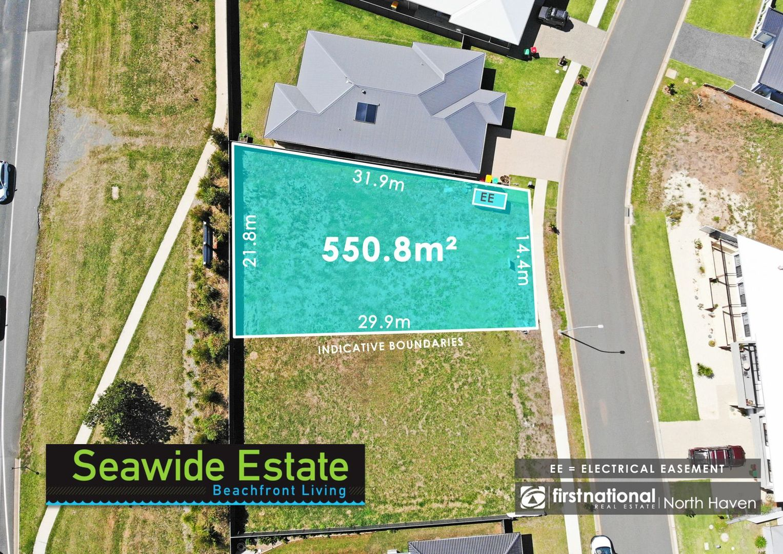 26 Summer Circuit, Lake Cathie NSW 2445, Image 2