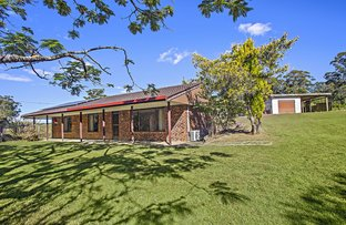 Picture of 173 Sullivans Road, Valla NSW 2448