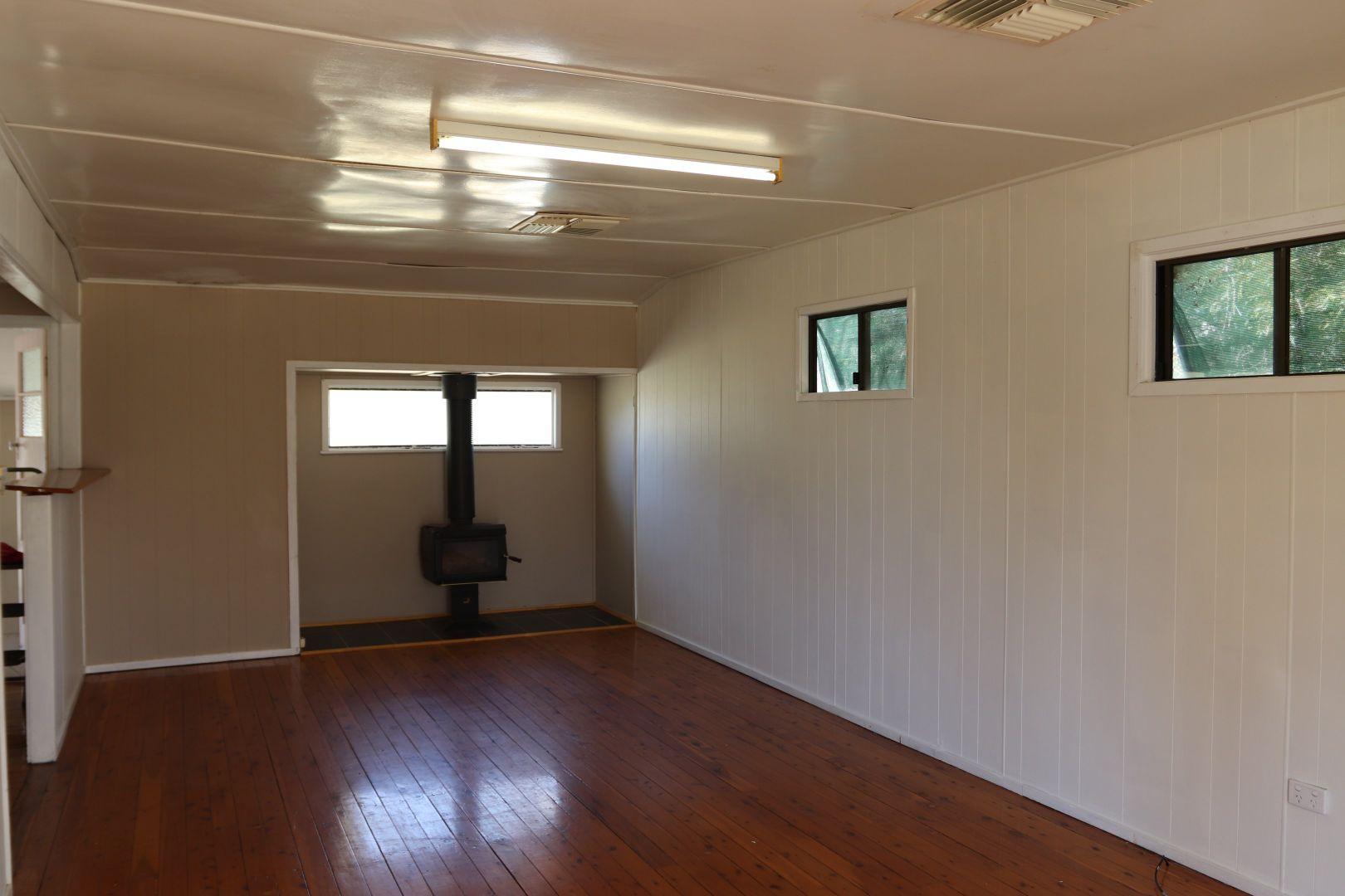 16 King Street, Charleville QLD 4470, Image 2