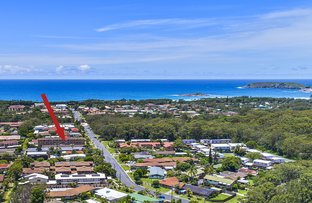 Picture of 1/48 Prince Street, Coffs Harbour NSW 2450